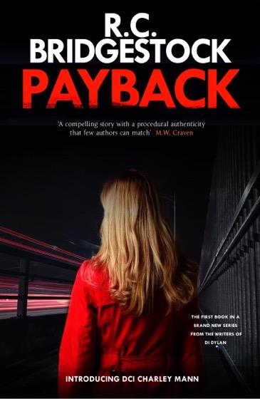 Payback bc