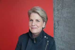 Sandi-Toksvig_author-1-1024x682
