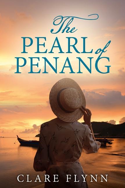 The Pearl of Penang Cover MEDIDUM WEB
