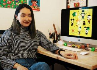 Uijung_Kim_Bio_Pic