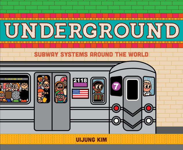 Underground_cover_UijungKim