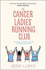 cancer ladies