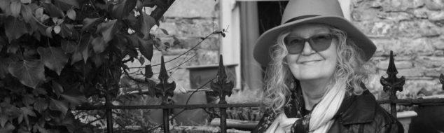 Carol Lovekin Author pic 2