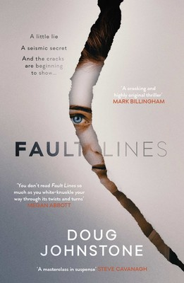 Faultlines
