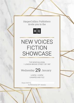 Inkednew voices jan 2020_LI