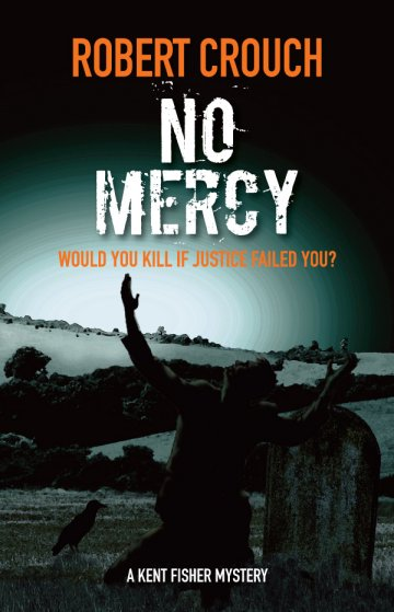 no mercy front reviewcopy