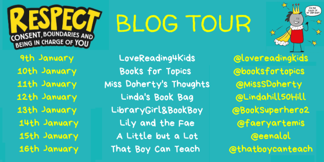 Respect Blog Tour Image (1)