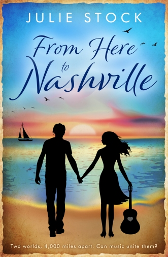 From-here-to-nashville-cover-FINAL