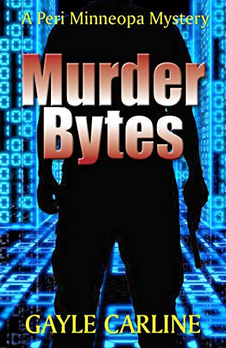 Murder Bytes