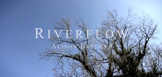 Riverflow Thumbnail
