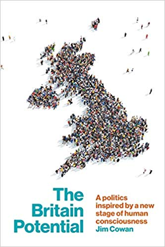 Thye Britain Potential