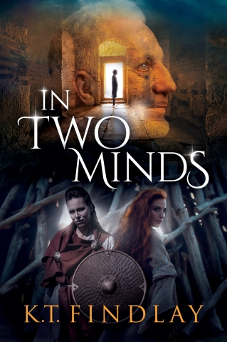 Website smaller image of In Two Minds (1)