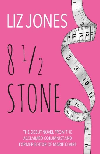 8 12 stone