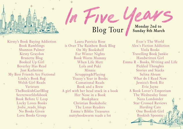 Blog Tour Visual 2