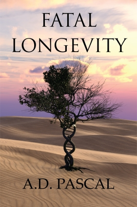 FATAL LONGEVITY BOOK COVER (1)