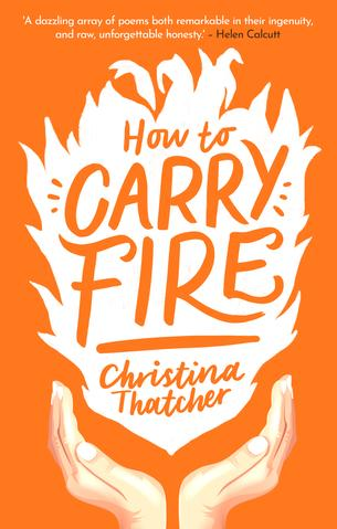 How_to_Carry_Fire_-_FINAL_HIGH_RES_large