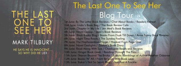 LOTSH-blog-tour (2)
