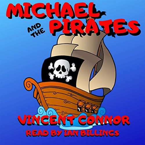 Michael and the Pirates