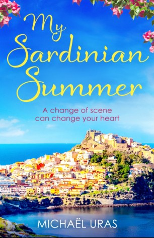 My Sardinian Summer