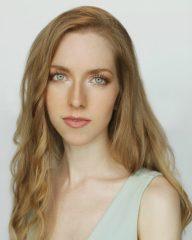 Sarah Archer