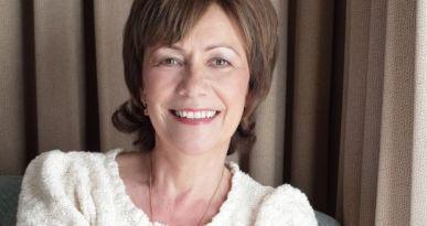 Sheila O Flanagan Author pic (1)