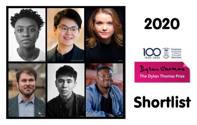 2020 Shortlist Author Grid (Large)