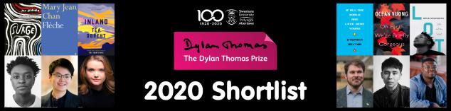 2020 Shortlist Banner (Large)