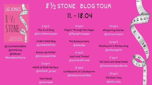 8 12 stone tour poster