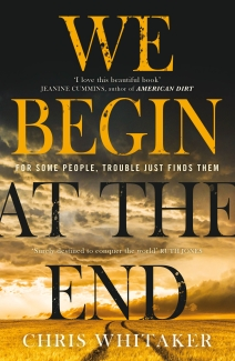We Begin at the End