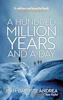 a hundred million