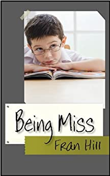 being miss