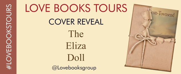 The Eliza Doll Twitter