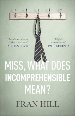 thumbnail_Miss_What Does Inc_Mean Final
