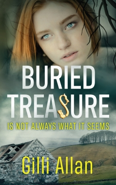 BuriedTreasure-EBOOK-Cvr