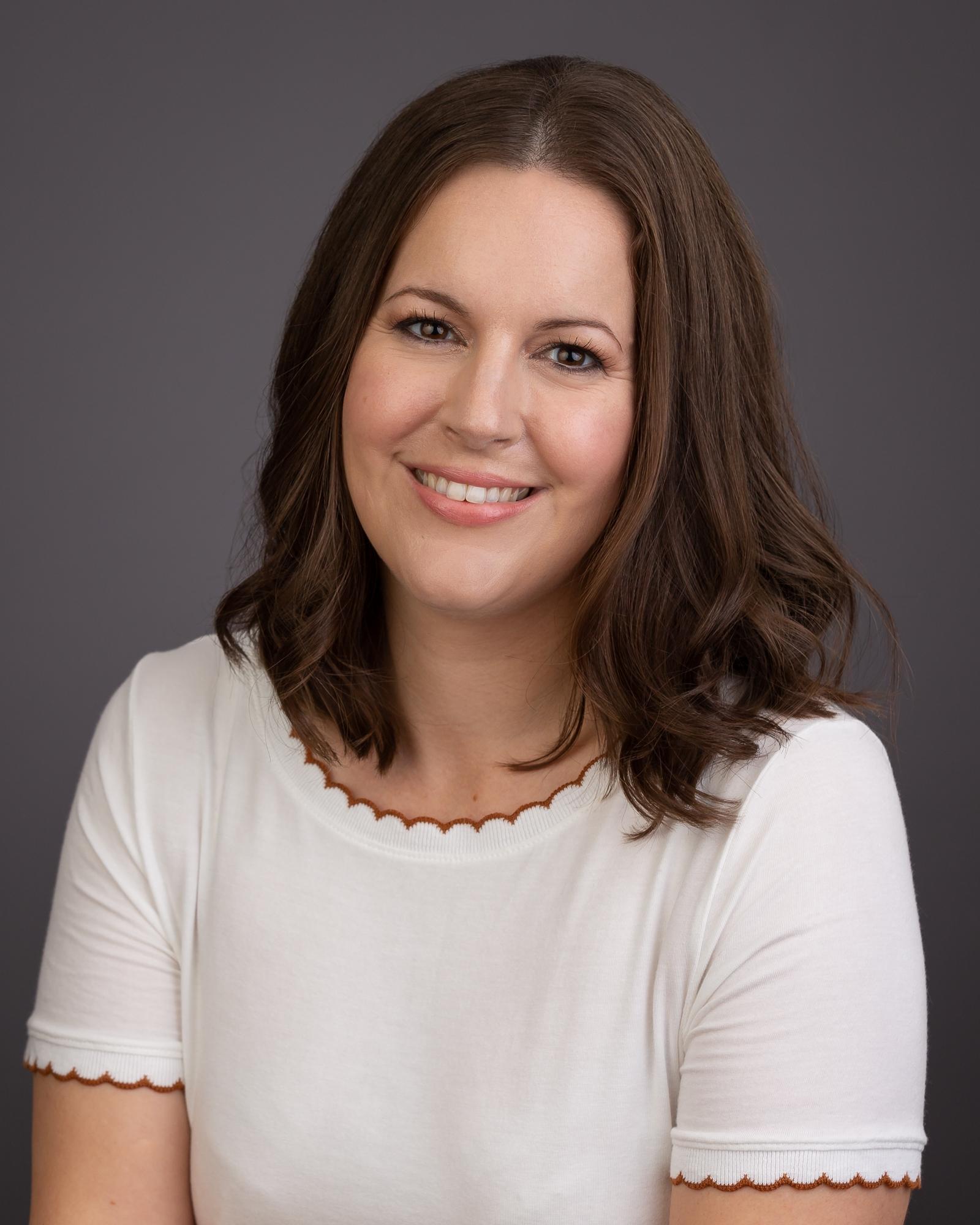 Miranda Malins