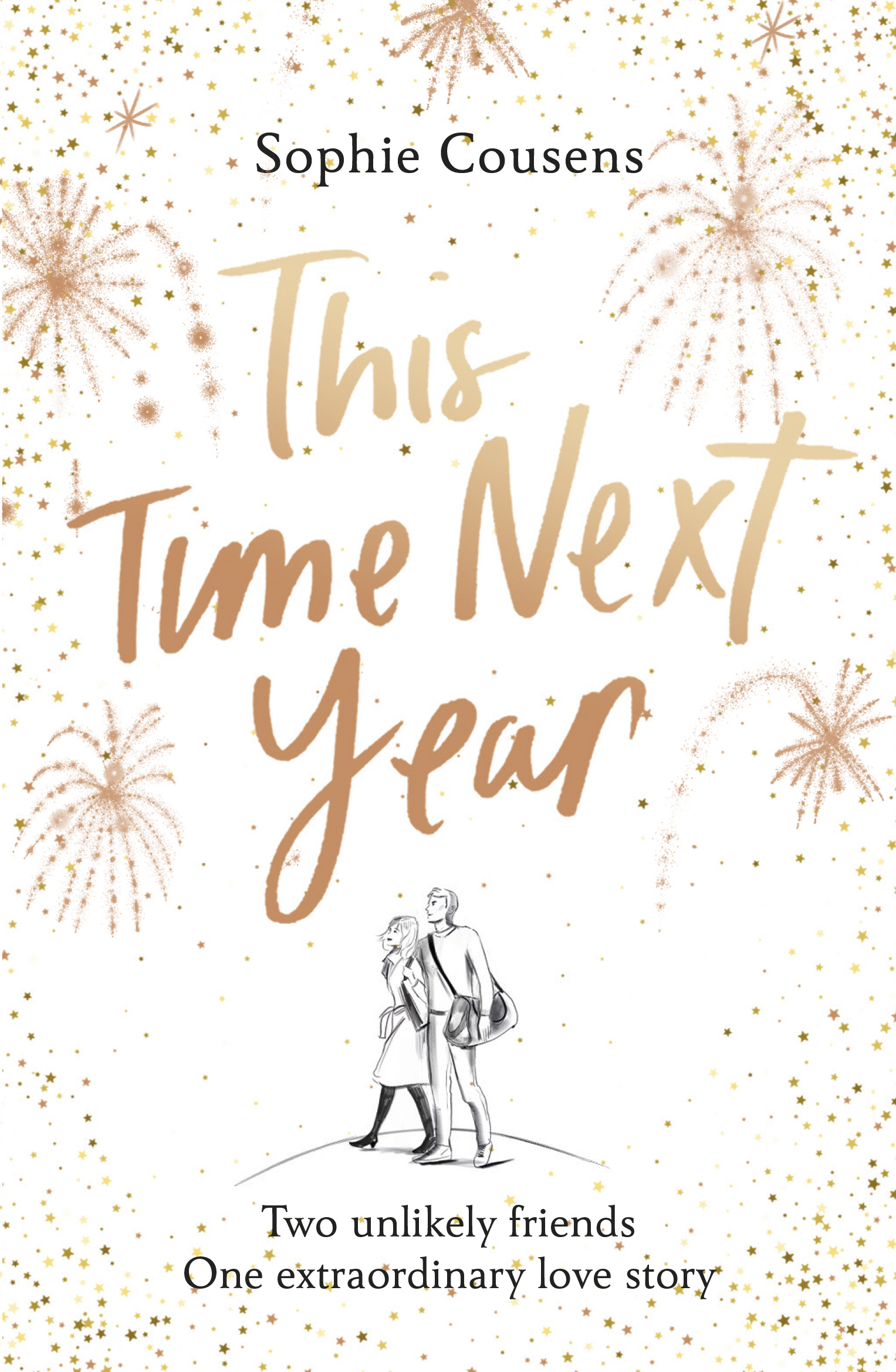 This Time Next Year Cover (1)