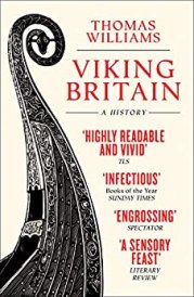 viking britain