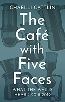 cafe with 5